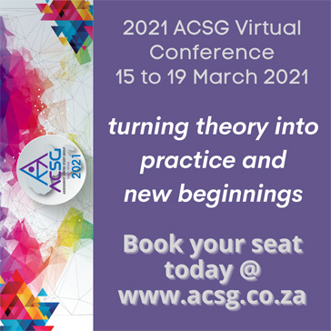 Assessment Centre Study Group - 2021 - Event registration